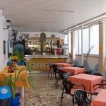 Gallery Hotel Italia