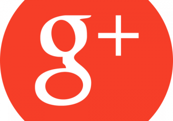 googleplus-revised