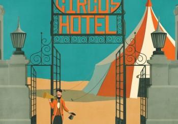 Grand Hotel Circus
