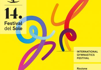 Festival del Sole 14a edizione